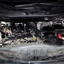 LEXUS RX 350 3.5 2012 г. в.