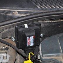 RENAULT CLIO SYMBOL 1.4 2006 г. в.