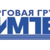 36666616_w100_h100_logotip_stimpeks