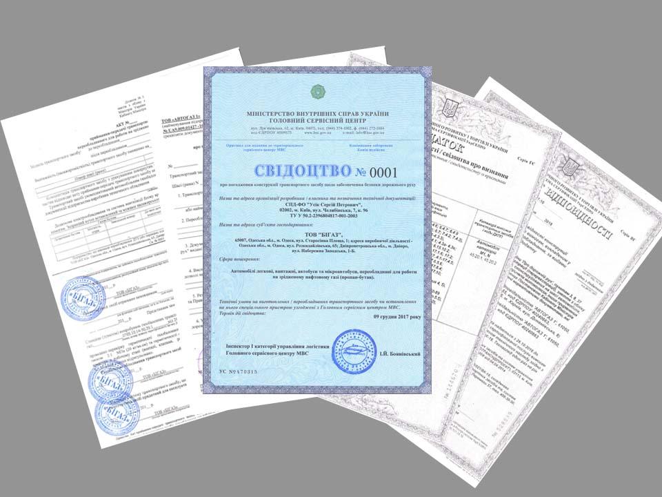 dokument_ingas