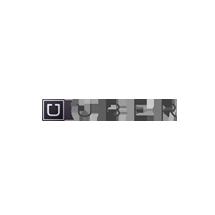 uber_ingas